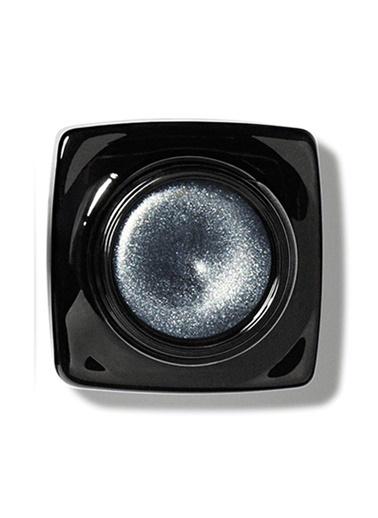 Bobbi Brown Long Wear Gel Sparkle Shadow & Liner - 01 Renkli